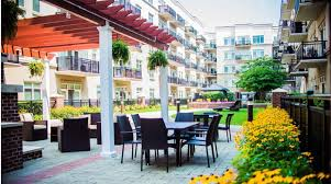 luxury apartment buildings hoboken nj. luxury apartment buildings hoboken nj