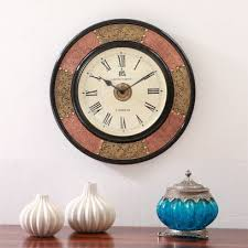 wall clock antique wall watches