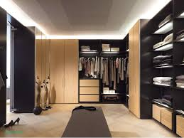 closet lighting solutions. Closet Lighting Solutions Of 6y Wardrobe Amazing Black And White Themed Walk In Design With Grayi N