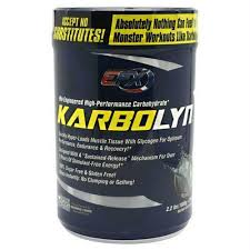 All American EFX <b>Karbolyn</b> Nutritional Shake <b>Neutral</b> 2.2 Pound for ...