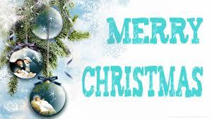 Jesus Christmas Images Hd - Marivalkiria