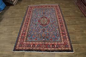 rug oriental carpet 7x11 astonishing