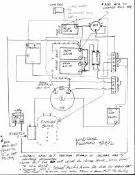 Holden Commodore Head Unit Wiring Diagram