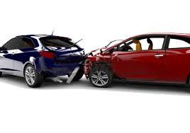 Image result for انواع دستگاه تشخیص رنگ خودرو