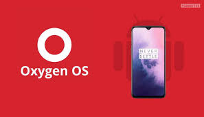 OnePlus Announces New OxygenOS Features; Here's Everything New