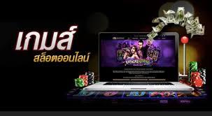 เว็บคาสิโนออนไลน์ allbet casino มันมีดียังไง  และทำไมถึงพิเศษกว่าเว็บคาสิโนออนไลน์ทั่วไป - คาสิโนออนไลน์ - Allbet Gaming  - บาคาร่าออนไลน์ | Allbet1688