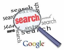 Google Search Operators Archives Varun Sawhney Today