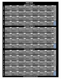 workout calendar printable calendar clic schedule printable calendar templates jpg 1275x1650 p90x schedule printable