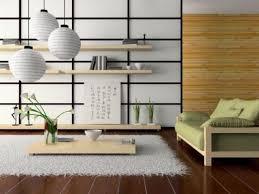 cream furniture living room. modern japanese furniture living room is done inside decor cream a