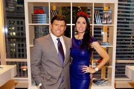 Image result for Bret Baier