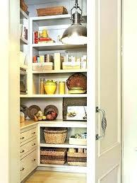 pantry shelf depth pantry shelf depth walk best pantry shelf depth average pantry shelf depth