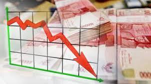 Utang Luar Negeri Swasta Rp 2.800 T Bisa Picu Krisis Seperti '98