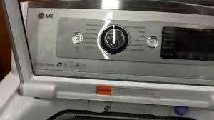 lg washing machine home depot. Exellent Home With Lg Washing Machine Home Depot H