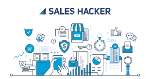 Sales Operations What It Is Why It Matters How To Do It