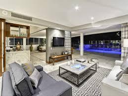 Teak Living Room Furniture Living Room Alluring Gray Living Room Furniture Set On Brown