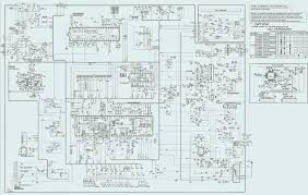 lg 21fu3rl 21fu3rl t3 schematic circuit diagram 21 ctv schematic click on the schematic to zoom in