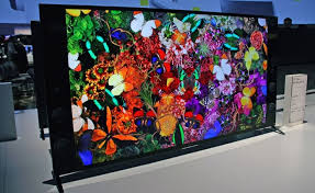 sony tv with speakers on side. a review of the sony x930c 4k ultra hd 120hz 3d smart led tv (2015 model) \u2013 xbr65x930c tv with speakers on side