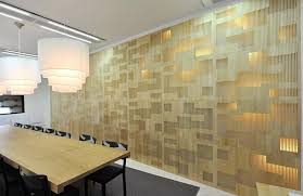 acoustic wall tiles l and stick acoustic tiles mesh decorative ceiling panels sound blocking absorbing perforated metal acoustic wall tiles uk