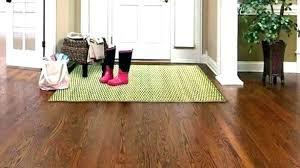 front door rugs inside front door rug grey indoor outdoor rug large indoor front door mats best indoor front