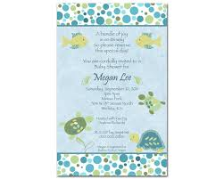 Baby Shower Templates For Word Template Baby Shower Invitations Invitations Ideas 20