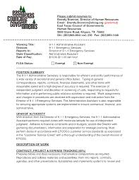 New Sample Federal Resume Lovely Government Resume Template Luxsos