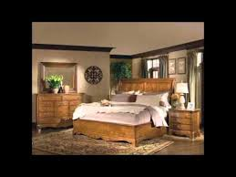 how to build bedroom furniture. How To Build Bedroom Furniture S