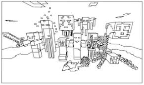 Small Picture minecraft coloring pages Coloring Kids