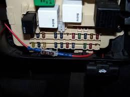 ford au ute fuse box diagram example electrical wiring diagram \u2022 ford falcon au fuse box layout brake light problem help australian ford forums rh fordforums com au 2005 ford f 150 fuse box diagram ford fg ute fuse box diagram