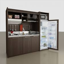 Mini Kitchen Range Kitchenettes Mini Kitchens Nz #0 - 40 Types Compact  Kitchens Wallpaper Cool