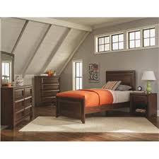Clearance & Outlet Center - Bedroom Sets: Outlet Bedroom Groups ...