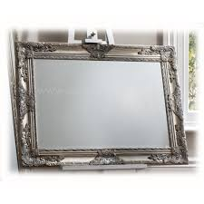 Small Picture Large Modern Decorative Wall Mirrors Office and BedroomOffice