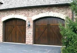 faux wood garage doors cost. Unique Garage Wood Stained Garage Doors Door Were Glad You Took The Time  To Visit Faux   Inside Faux Wood Garage Doors Cost