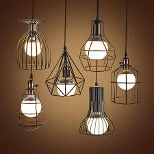 china industrial lighting led pendant lights china industrial pendant lights country style pendant lights