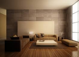 wood flooring ideas living room. Source Modern Living Room Design Ideas In Brown And Beige Wall Paneling Sectional Sofa Set Wood Floor Flooring