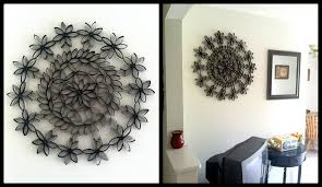 toilet paper roll art by metalllexis  on toilet paper roll wall art patterns with toilet paper roll art by metalllexis on deviantart