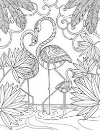 pour me donner des ailes coloring book agenda 2018 on wa gallery