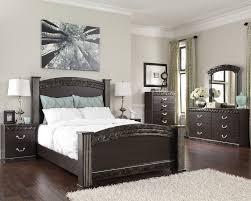 ashley furniture white bedroom set. ashley furniture bedroom set marble top white