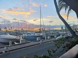 Photo1 Jpg Picture Of Chart House Waikiki Honolulu