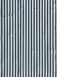 corrugated galvanised iron sheet metal computer icons steel