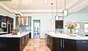 custom kitchen lighting home. Custom Kitchen Lighting Home E