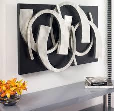 wall art ideas design beautiful dwell wall art classic on dwell abstract wall art with dwell wall art elitflat