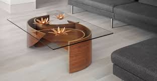 wooden lighting. brilliant wooden wave coffee table with wooden lighting l