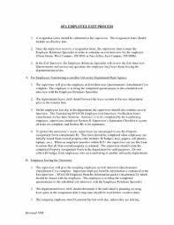Brilliant Ideas Of Employee Transfer Form Checklists Internal ...
