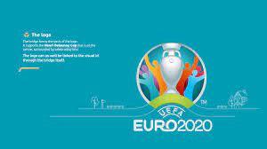 UEFA EURO 2020 on Behance