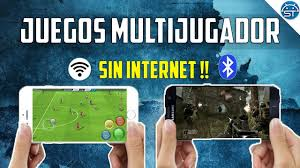 We would like to show you a description here but the site won't allow us. Mejores Juegos Android Multijugador Sin Internet Bluetooth Wifi Local Top 10 Saicotech Youtube