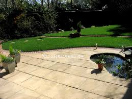 Small Picture contemporary garden design and landscaping by gardeneye in the