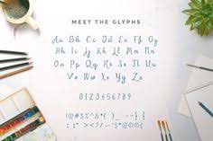 hipster script font free 28 best brush scripts images fonts handwriting fonts calligraphy