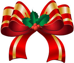 Image result for clipart for christmas