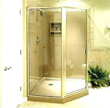 cool ideas round shower stall kits 32 corner stalls add some 32x32 minimalist base s home 36x36