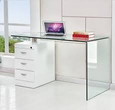 glass top office table. Modern Glass Top Fice Table Design Wholesale Suppliers Alibaba Office